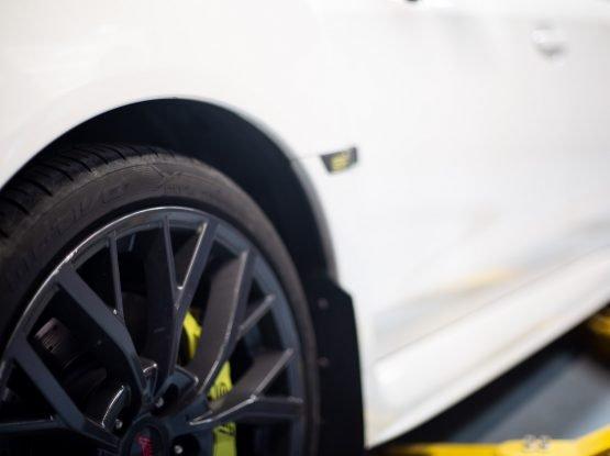 new brakes install in farmington nm